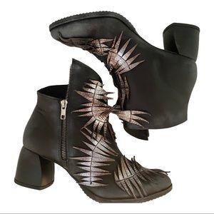 Papucei Women's Boots Butea New sizes 36-40